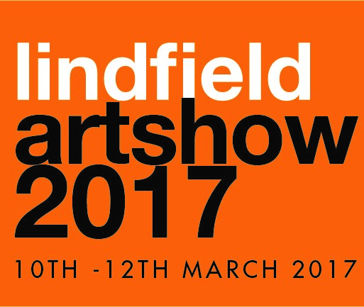 Lindfield Art Show