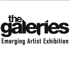 The Galeries Emerging Artist Exhibition