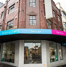 Australian Design Centre