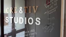 cre8tiv studios