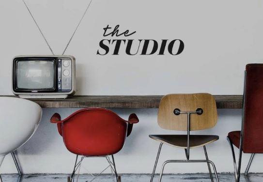 MOCU at Studio Neon
